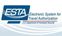 Estaantrag.com es un proveedor de servicios independiente para tramitar la solicitud de autorización ESTA. Nuestros servicios incluyen la revisión y notificación de la aprobación ESTA, una base de datos detallada con toda la información sobre solicitudes ESTA, visados para los Estados Unidos y un servicio activo de atención al cliente.
