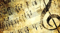 The Best of Mozart: Requiem in D minor - Relaxing Classical Music for Studying and Concentration