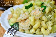 Maybe you want them? :)    http://longevityallthetime.tk/salad-with-vegetables-and-artpesto/