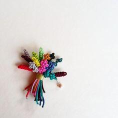 전통 매듭에 대한 이미지 검색결과
