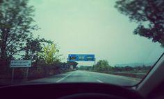 Hello Lampang