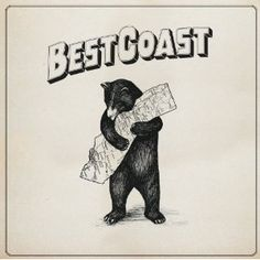 Best Coast - The onl