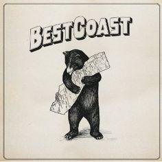Best Coast - The onl