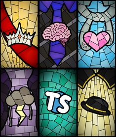 Great icon window design for Sanders Sides All Meme, Thomas Sanders, Sander Sides, Thomas And Friends, Deceit, Roman, Youtubers, Nerd, Anime