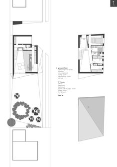 2236c384b57f10059c3c3375feda59b6 Viet Anh Design Homes on vietnam design, sarah design, singapore design, greek design, filipino design, pakistan design, art design, tan design, american design, cuba design, france design, thailand design, delta design, english design, china design, taylor design, khmer design, korea design,