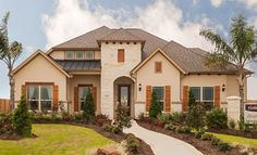 Gehan Homes - New Home Builder - New homes for sale in Austin, Dallas, Fort Worth and Houston, Texas