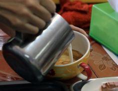 Milk Love Photography, Milk, Coffee Love, Tableware, Dinnerware, Tablewares, Porcelain Ceramics