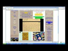 FONT CONVERTOR PART 1, HOW TO INSTALL Windows Programs, Hindi Font, Mantra, Fonts, Type, Designer Fonts, Types Of Font Styles, Script Fonts, Wedding Fonts