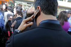 cell phone tracking junk science