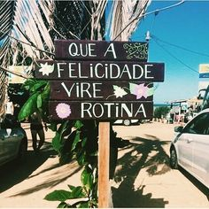 Find images and videos about beach, frases and praia on We Heart It - the app to get lost in what you love.
