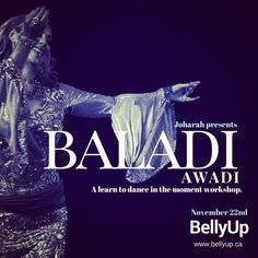 Baladi Awadi love. Learn To Dance, In This Moment, Shit Happens, Learning, Movie Posters, Film Poster, Popcorn Posters, Billboard, Film Posters