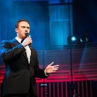 An Intimate Evening With Russell Watson