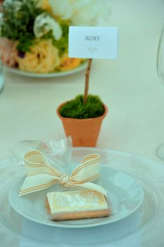 #weddingconcepts Photo by: Ryan Graham