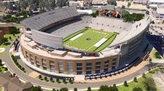 Auburn is seeking feedback to its plans for a major renovation of the North end zone of Jordan-Hare Stadium, which would include an expanded concourse and walkways, club seating, additional concessions, new locker rooms, video board, recruiting lounge and other amenities.