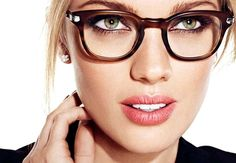 oliver peoples 25th