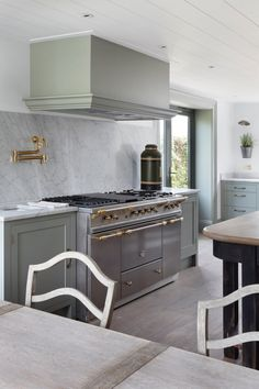 171 best kitchen images on Pinterest | Kitchen dining, Kitchen ... Zilian Home Design Html on