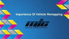 #CarRemapping Specialist Company in #Birmingham !!! #Midlands #Remapping #Tuning #CarRemappingBirmingham #EconomyRemappingBirmingham !!! http://midlandtuningcompany.co.uk/services/car-remapping-midland.