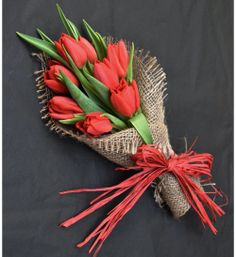 (http://www.bynature.co.uk/all-my-love-red-english-tulip-flower-posy/)