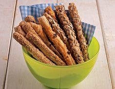 Greek Recipes, Desert Recipes, Fun Baking Recipes, Cooking Recipes, Food Network Recipes, Food Processor Recipes, Greek Bread, Lentil Patty, Greek Cooking