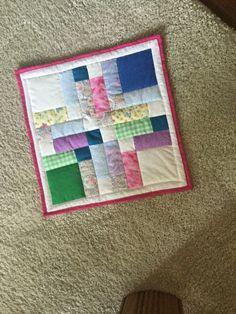 Quilts, Frame, Home Decor, Homemade Home Decor, Comforters, Patch Quilt, Kilts, A Frame, Frames