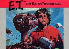 Unearthing E.T.: Exploring the secrets of the Atari graveyard - Polygonclockmenumore-arrownoyespoly-lt-wire-logo :