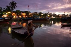 Vietnam photo tour joel collins