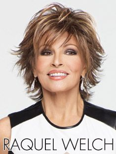Trend Setter by Raquel Welch | Wigs.com - The Wig Experts
