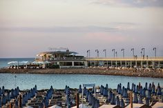 Vacanza a Cattolica tra mare ed entroterra - Travel and Fashion Tips by Anna P.