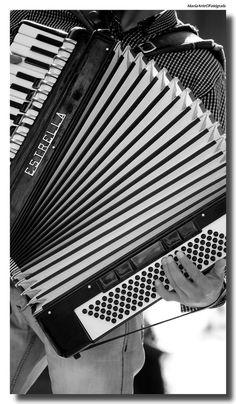 El Acordeon… In the hands of a Latino… Vallenato, Norteñas, Tango, Merengue, etc. Great Comet Of 1812, The Great Comet, Sound Of Music Broadway, Tiefling Bard, Le Piano, Tango Dance, Little Games, No One Loves Me, Good Music