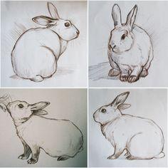 Paintings by Kim Ratigan: May 2010