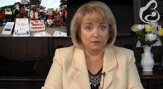 Dites au-revoir à la science qui s'occupe de la sécurité des vaccins Par Barbara Loe Fisher, Présente du NVIC, 21/07/2015 Il n'y a seulement que quelques semaines que le lobby partisan des vaccinations forcées a fait passer un projet de loi (SB277) dans...