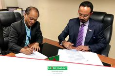 We are pleased to announce our partnership with National Banking Institute (NBI) regarding enrollment of 600 staffs to prestigious JANBI certification course offered by NBI. This partnership is expected to further leverage the strategic intervention towards the development of human capital of the bank.  This alliance is expected to be instrumental in the capacity building process and bringing about positive transformation in the development of human capital in the industry.