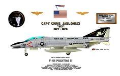 F-4N_VMFA-531