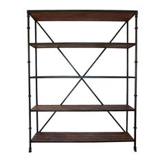 Shop Charles Bookshelf at Interiors Online. Exclusive High End Furniture. Bookshelves, Bookcase, Champagne Cooler, Provincial Furniture, 5 Seater Sofa, Furniture Wax, Interiors Online, Framed Canvas Prints, French Country Style