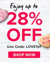 February 7th and 8th, 2017 TpT Super Sale!   Visit my store for even more savings! https://www.teacherspayteachers.com/Store/Paw-some-Resources