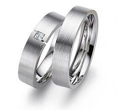 Обручальное кольцо с бриллиантом оригинальные с бриллиантами