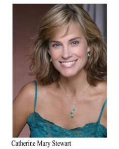 Catherine Mary Stewart is a Canadian actress. She started her career in 1980 and she had done a number of works for the industry but she is mostly known in the Catherine Mary Stewart, Plastic Surgery Pictures, Celebrities Before And After, My Kind Of Woman, Canadian Actresses, Most Beautiful Women, Pretty Woman, Picture Photo, Movie Stars