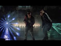 Mark B Feat Bryant Myer - Que Tengo Que Hacer | Video Oficial - YouTube