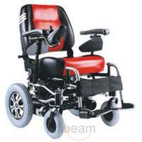 Karma Healthcare Nimble KP 10.2 Powered Wheelchair