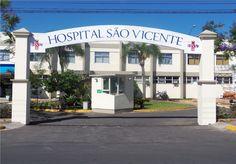 Hospital de Osório - RS registra o primeiro parto após 8 meses