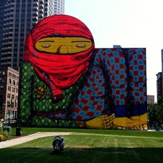 OSGEMEOS_boston620abre_01