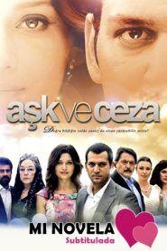 Amor y Castigo Sub Español – Novela Turca Drama, Romance, Tv, Play, Movie Posters, Movies, Chloe, Capes, Advertising Agency