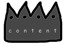 10 tips om je content & verhaal te vermarkten - Storytelling Matters