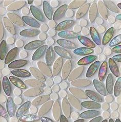 http://www.houzz.com/photos/57804025/SICIS-Glass-and-Stone-Mosaic-Neoglass-Random-Mix-V-Marfil-contemporary-wall-and-floor-tile
