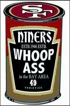 Redskins got a can alright.!!!!!  Lmao