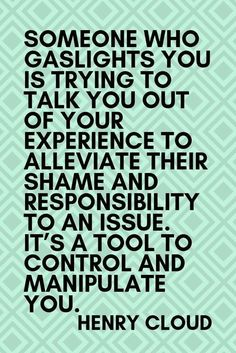 Narcissistic People, Narcissistic Behavior, Narcissistic Abuse Recovery, Narcissistic Sociopath, Narcissistic Personality Disorder, Mental And Emotional Health, Emotional Abuse, Abusive Relationship, Toxic Relationships