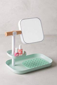 Bath Accessories Bathroom | Anthropologie