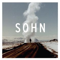 SOHN #music