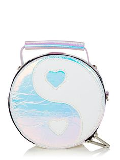 Whether you're after a backpack, clutch or tote bag, we have it covered with the range of Bags at Skinnydip London. Kawaii Bags, Skinnydip London, Cartoon Bag, Novelty Bags, Unique Bags, Cute Bags, Saddle Bags, Purses And Bags, Coin Purse