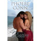 Desire (Kindle Edition)By Phoebe Conn